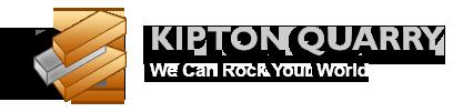 Kipton Quarry