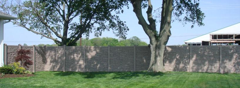 sandstone walls