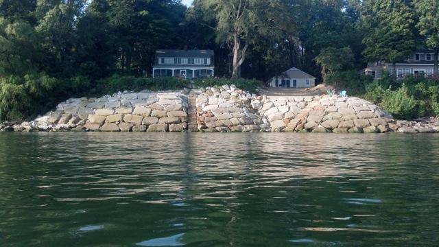 sandstone-lakefront-steps