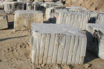 berea-sandstone-block