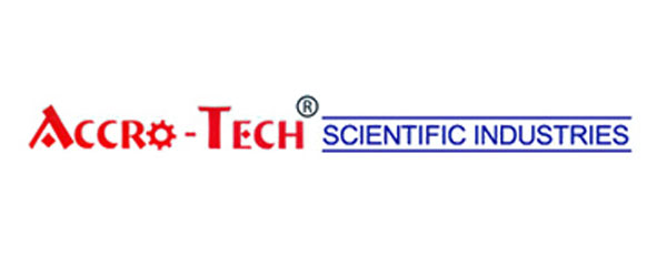 accrotech