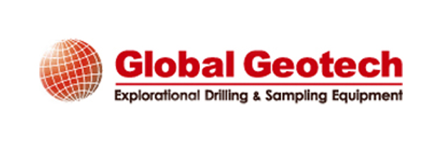 global-geotech-coring-logo