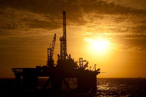 petroleum-core-derrick-small